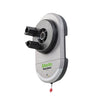 Merlin-MR850EVO-silentdrive-roller-door-opener