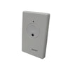 Merlin-cm128-security-wall-button
