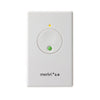 Merlin-E128M-+2.0-wireless-wall-button