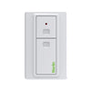 Merlin-e138m-security-+2.0-wireless-wall-button