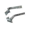 Rising-gate-hinge-left-hand-side