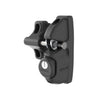 Safetech-SLV-1000-viper-gravity-gate-latch-(single-sided)