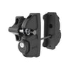 Safetech-SLV-2000-viper-gravity-gate-latch-(double-sided)