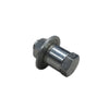 Tilt-door-J70-or-J90-shoulder-nut-and-bolt