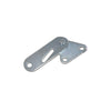 Tilt-door-j90-kicker-pack(equalizer-plate)