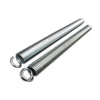 Tilt-door-spring-to-suit-T150-T250-T300-fittings.