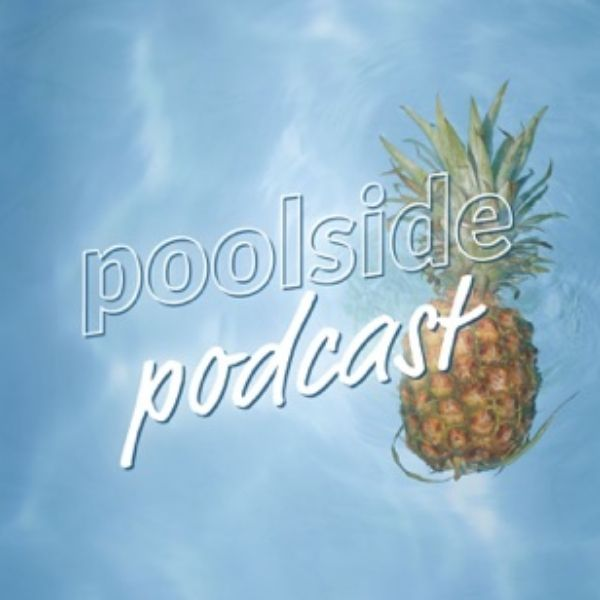 poolside podcast episode 074 spencer kerber
