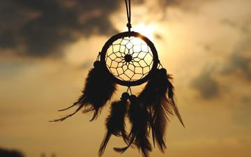 8 Fascinating Facts About Dreamcatchers