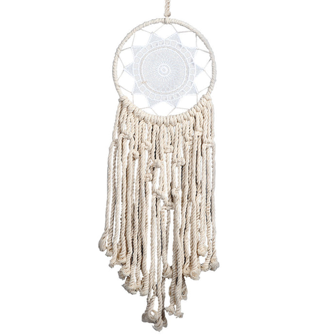Solay Dream Catcher