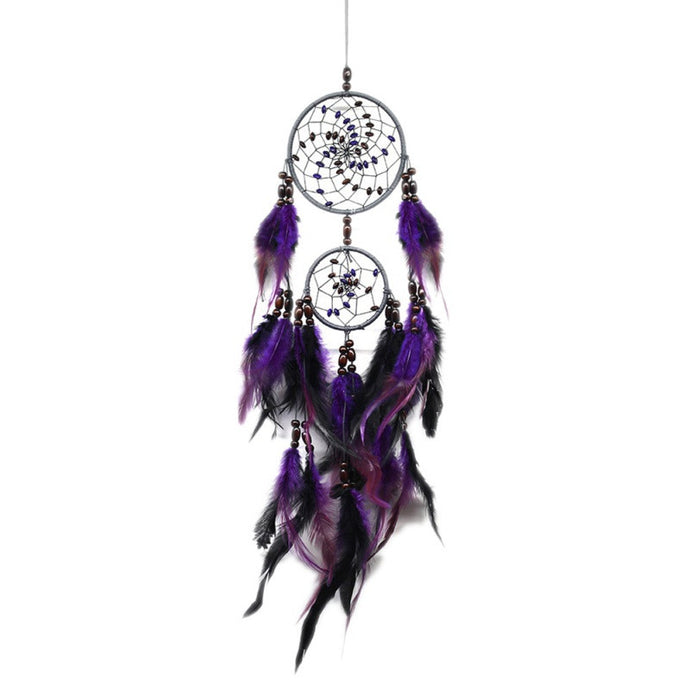 Vintage Dream Catcher
