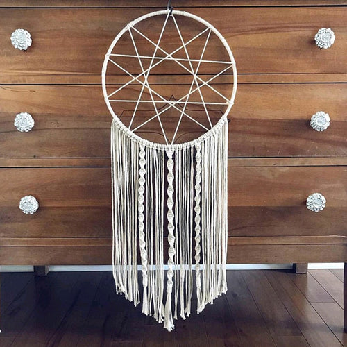 Trila Dream Catcher