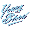YOUNGBLOOD BEER