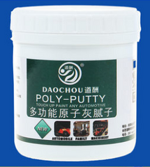 Poly-putty