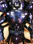 Cooperate Brand Saint Seiya: The Lost Canvas Āṭavaka Cosplay Armors & Hands - cgarmors