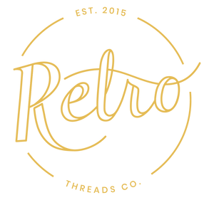 Retro Threads Co