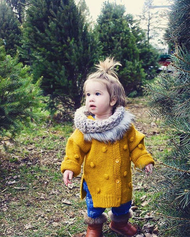 scarf,scarves,fur scarf,kids scarf,girls accessories,christmas gifts
