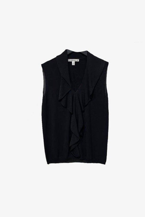 Pala Sleeveless Top