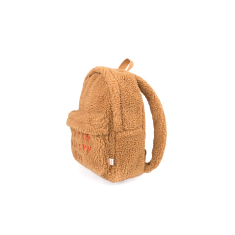 Shepra Backpack