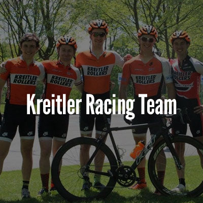 Kreitler Racing Team