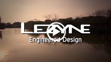 Lezyen - Engineered Design