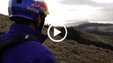 Danny MacAskill Insight 2012