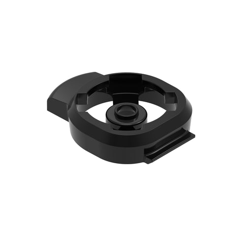 DIRECT X-LOCK GPS MOUNT INSERT