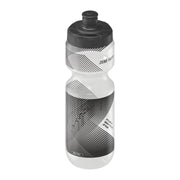 FLOW BOTTLE 750