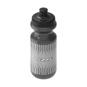 FLOW BOTTLE 600