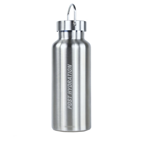 CLASSIC STAINLESS BOTTLE