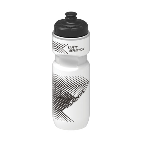 FLOW THERMAL BOTTLE