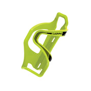 FLOW CAGE SL ENHANCED - LEFT