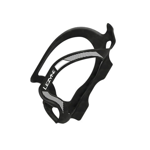 ROAD DRIVE CAGE CARBON