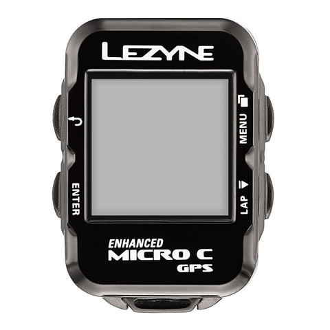 MICRO COLOR GPS