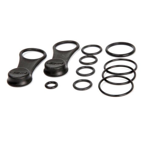 SEAL KIT FOR ALLOY DRIVE