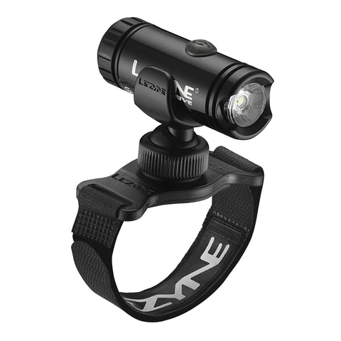 SNAP FIT LED HELMET MOUNT