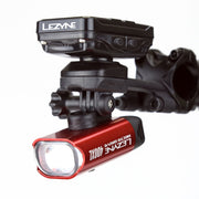 GO-PRO LED ADAPTER