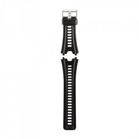 GPS WATCH STRAP