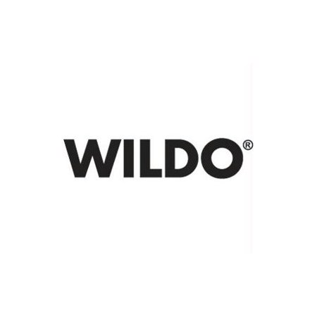 Wildo camping supply store