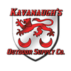 Kavanaugh Outdoors