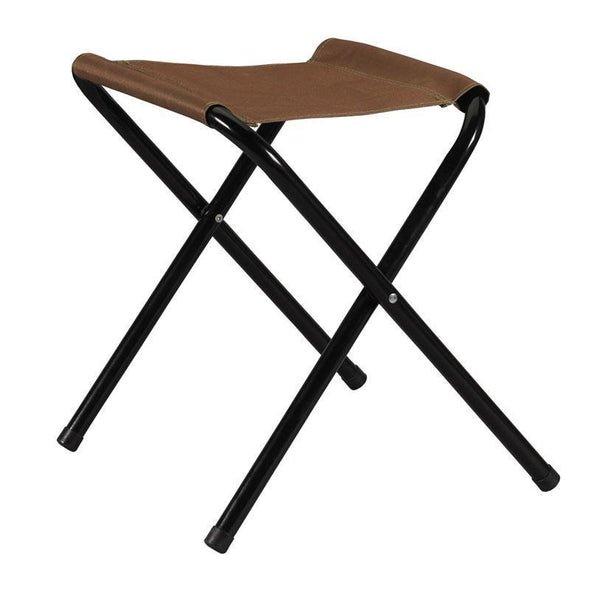 Ndur - Folding Camp Stool