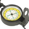 Ndur-Engineer-Directional-Compass-W/metal-Case