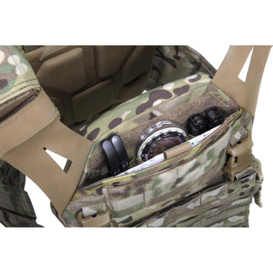 Warrior Assault Systems LOW PROFILE CARRIER V1 MC