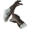 North American Rescue, Talon Gloves,