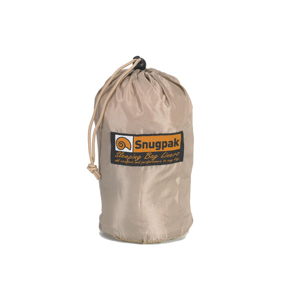 Snugpak - Thermalon Liner