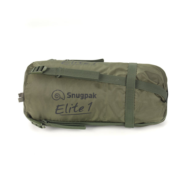 Snugpak - Softie Elite 1