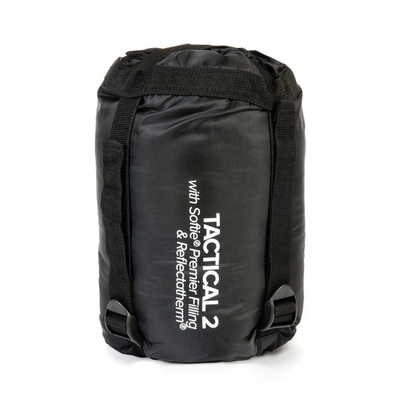 Snugpak - Tactical Series 3