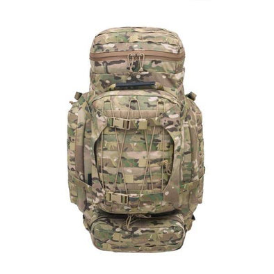 Warrior Assault Systems ELITE OPS X300 PACK