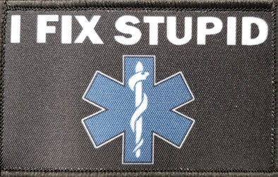 I FIX STUPID MORALE PATCH