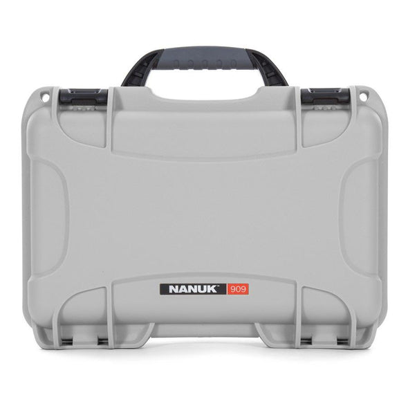 NANUK 909 WITH FOAM