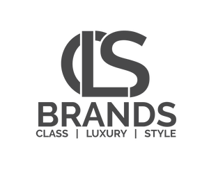 CLS Brands - CLASS | LUXURY | STYLE